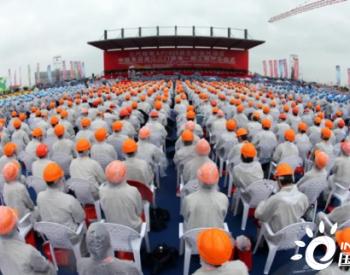 揭秘:一座核电站到底需要多少人?