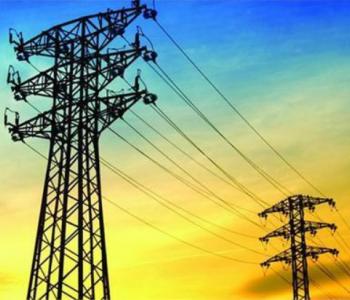 """城乡用电量差异大!扒扒万亿GDP俱乐部的""""能量""""版图 !"""