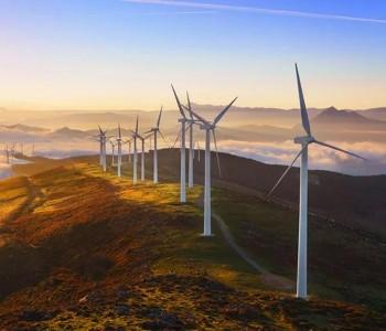 限时免费领 | 共12项!2021年1月<em>风电政策</em>精编!
