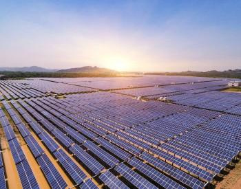 光伏资本市场又迎一家上市公司,宝丰新能源拟A股IPO