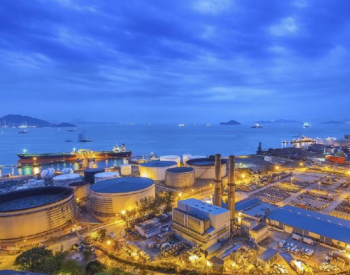 2020年京津冀区域LNG供需情况分析