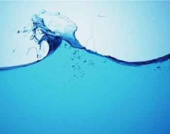 """智慧水务崛起!""""十四五""""期间水务行业加速变革"""