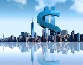 金晶科技拟0.81亿元转让参股公司股权 聚焦资源发展光伏玻璃