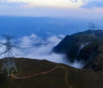 """中国为何不会出现""""得州式停电""""?终于说清楚了!"""