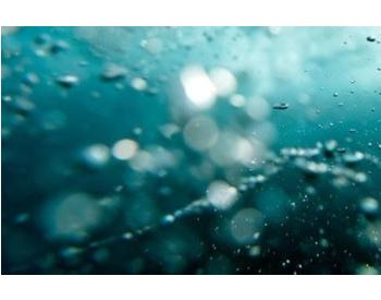 <em>液化空气</em>集团与西门子能源将合作开发用于可持续氢气生产的大规模水电解装置