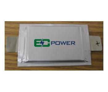 EV动力电池快速充电技术取得