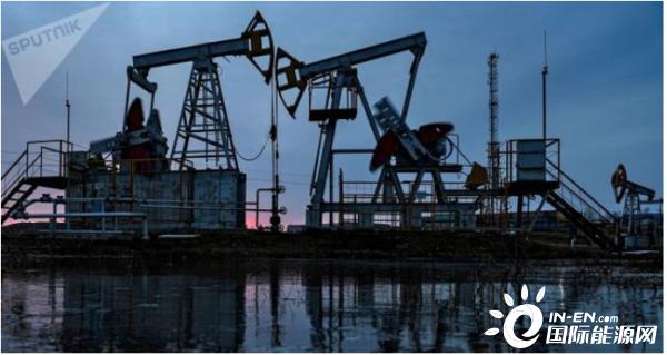 俄罗斯石油出口关税自3月1日起上调至每吨49.6美元
