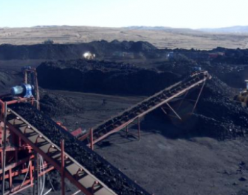 从井下转战地面 淮南矿区瓦斯治理迈出新步伐