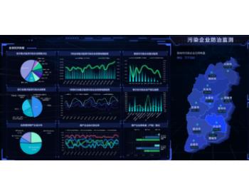 山西电力全力推进数字化转型