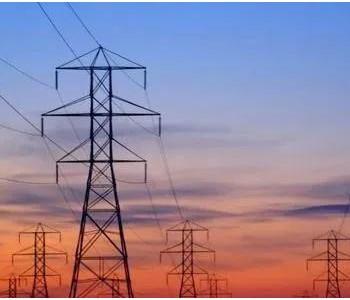 今日能源看点:国网省公司董事长调任哈电集团副总
