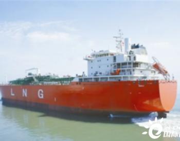 取暖需求下降,亚洲LNG价格下跌