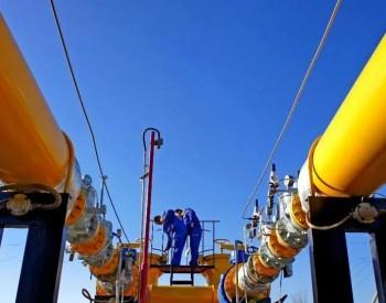 马来西亚管线工程项目市场研究