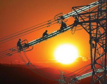 2021年各地能源电力工作重点 帮你总结好了