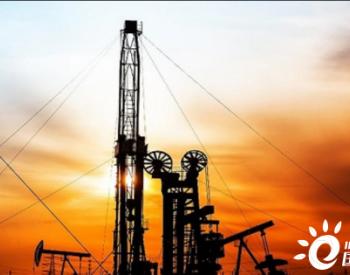 辽河油田成功化解压裂液对油田储层伤害