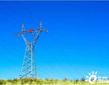 电网公司、电力设计院、发电集团、电建公司,它们