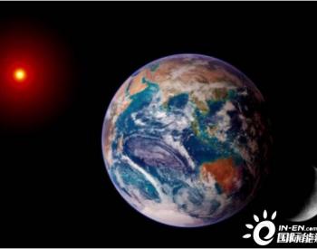 研究表明:水力发电会影响地球转动