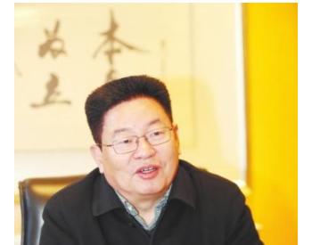全国政协委员宋丰强:建议尽快出台黄河流域生态保
