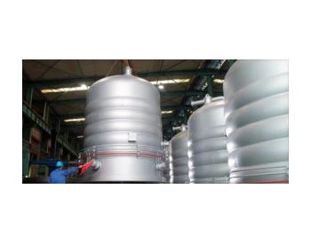 88亿加码多晶硅 特变电工包头10万吨多晶硅项目出