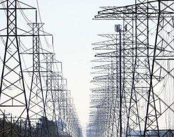 美国得州最大电力合作公司申请破产