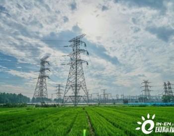 中国再次突破自我,<em>光伏发电技术</em>,让世界用上1毛钱1度的电