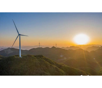 规则大变!国家能源局发布2021年风电开发建设事项征求意见稿!