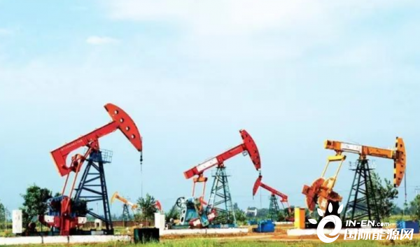 中国石化中原油田优质高效完成储气库老井封堵作业