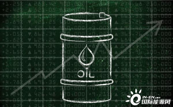 预计汽柴油上调幅度约260元/吨左右!油价或将八连涨!