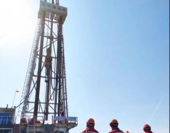 淮河能源瓦斯治理迈出新步伐