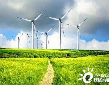 拜登能源计划是否过于雄心勃勃?
