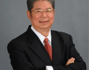 全国政协委员马永生:加快氢能产业发展 保障国家能源安全