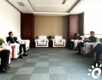 山东物流集团与中石化拟<em>共同开发</em>山东LNG市场