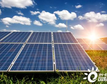 太阳能发电是真的环保吗?行业标杆品牌弘太阳为你