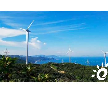立思辰风力发电厂工控安全解决方案