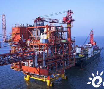 立思辰采油行业工控安全解决方案
