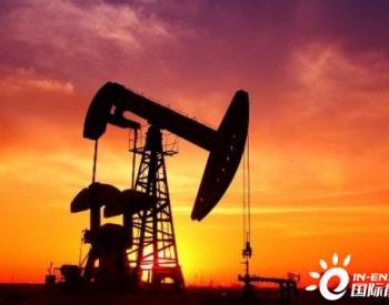 """技术创新!中国石油川庆钻探""""三大战略""""提升服务"""