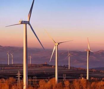 今日能源看点:山东滨州暂停全市光伏风电项目建设