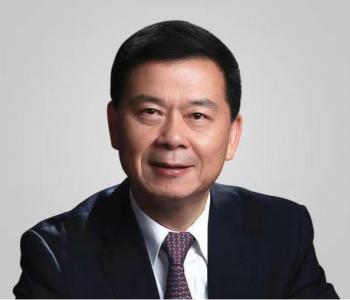 全国人大代表、广汽集团董事长曾庆洪:推进智能网