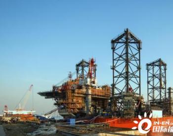 Jadestone将为越南天然气项目重新颁发<em>FPSO</em>招标