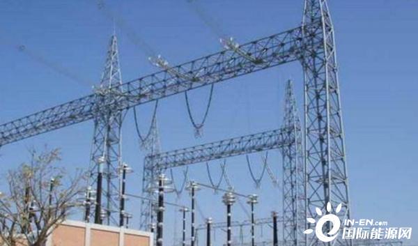 中国石化勘探分公司完成全球首次160兆帕超高压电成像测井施工