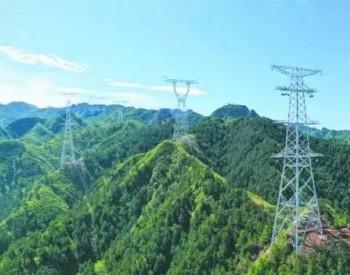 优先发电为何难入市?