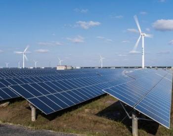 新能源电站安全,刻不容缓