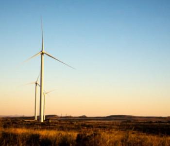 重磅!2020年中国风电整机制造商新增吊装容量排名