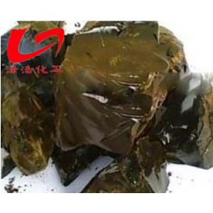 古马隆树脂、石油树脂、橡胶软化剂