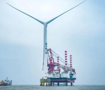 最新解读:2021风电/光伏新政策
