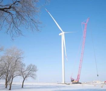国际能源网-风电每日报,3分钟·纵览风电事!(3