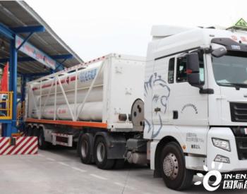 广东广州石化高纯氢持续稳定供应市场