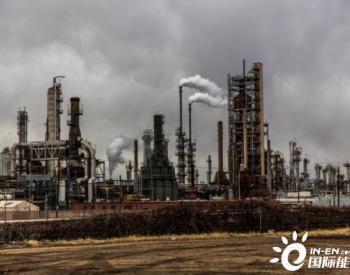 疫情恢复期间,欧佩克石油产业比<em>美国页岩油</em>行业更具有优势