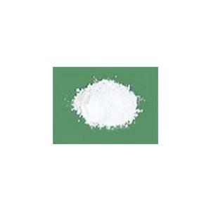 氧化镧硝酸镧碳酸镧无水氯化镧氢氧化镧醋酸镧草酸镧氟化镧