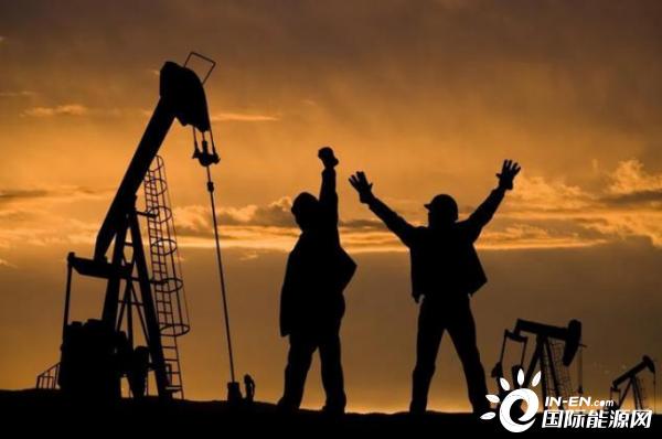 页岩油开采量产有多难,该从哪些方面突破?