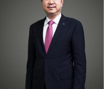 全国人大代表尹同跃2021两会议案建议全解读【两会声音】
